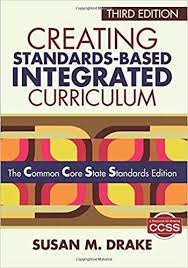 integrating curriculum ny essay Integrating a culturally inclusive world-view into all areas of the curriculum early  suggestions for guidelines for developing effective multicultural practices.