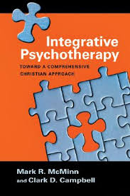 Integrative Psychotherapy
