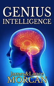 the theory of intelligence essay