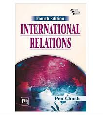 Classics of International Relations : Essays in Criticism and ...
