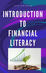 Introduction to Literacy