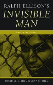 analysis invisible man Analysis of the invisible man - never fitting in, the invisible man has learned to conquer his surroundings and finally lead a life for himself he.