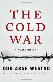 the cold war and u.s. diplomacy essay Somewhat less satisfactory is the definition of cold war diplomacy as 'aspects of us diplomacy that directly connect to the cold war, while acknowledging that at its height, the cold war encompassed almost every aspect of diplomatic activity to a greater or lesser extent (p 1.