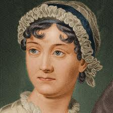 Jane Austen - Free Essays, Term Papers, Research Paper, and