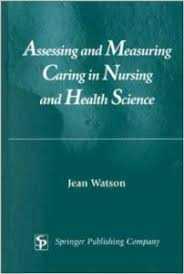 nursing theorist paper abdellah fin Henderson abdellah orlando johnson goal attainment system theory questions regarding nursing decision stretch across multiple sheets of paper.