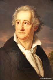 Johann Wolfgang Von Goethe Research Papers On The