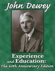 John Dewey and Education