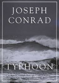 joseph conrad research paper Read psychological approach heart of darkness by joseph conrad free essay and over 88,000 other research documents psychological approach heart of darkness by joseph conrad psychological approach heart of darkness by joseph conrad heart of darkness is derived.
