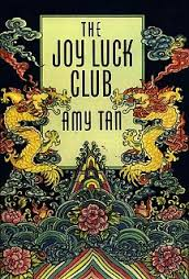 """a summary of the joy luck club Library browse by book the joy luck club  passage summary: """"the rape of nanking and a forgotten genocide"""" offers context for the historically tumultuous."""