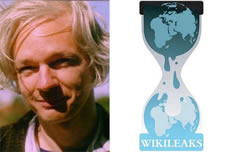 Wikileaks and Julian Assange