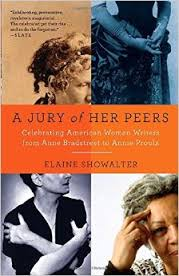A jury of her peers summary