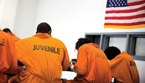 juvenile crime research papers on the juvenile justice system in  juvenile crime if doing your research paper