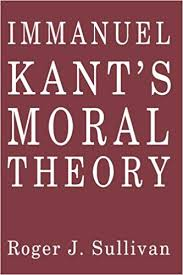 Kant and Utilitarianism