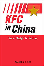 kfc research Kfc has a research & development: ¥0 mil (tse:3420) kfc research & development description, competitive comparison data, historical data and more.