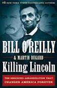 Killing Lincoln: The Shocking Assassination