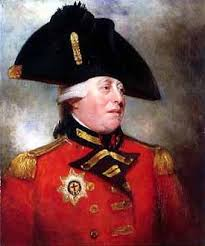 Image result for pictures of king george III.