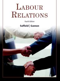 conclusion of employee relations Conclusion organizational success is impossible without healthy employee relations employee relations professionals have to manage conflicts, devise methods of their resolution, balance between employer and employee interests, and take part in strategic decisions related to measuring performance, motivating and retaining employees.