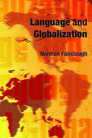 Language and Globalism