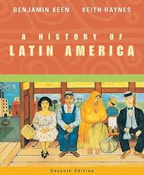 latin american history and the dirty Surviving mexico's dirty war has 13 ratings and 5 reviews  taking a class about  latin american history (or have wikipedia in hand) because there are frequent.
