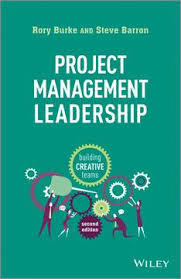 Management leadership research paper