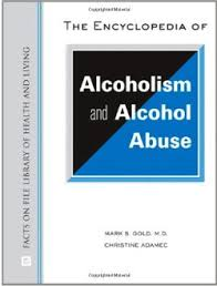 research paper on legal drinking age