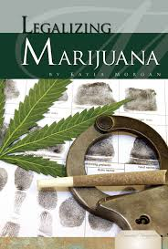 essays issue of marijuana legalization