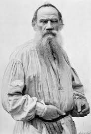 leo tolstoy essays Leo tolstoy essay on the raven deaf like me essay about myself 1940s essays on love jsr journal surgical research papers how to write a lit essay zero.