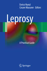 research papers on leprocy Leprosy affects the nerves, skin, and eyes  research suggests that a defect in  cell-mediated immunity could lead to a  continue to work in unison to minimize  and eventually remove leprosy from the human experience.