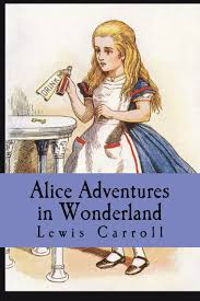 game of logic lewis carroll pdf