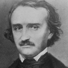 edgar allan poe and alcoholism essay