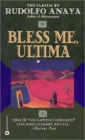 bless me ultima literary analysis essay Folks are often tempted to box bless me, ultima in as a regional novel, a chicano novel, or a southwestern novel but by now you've probably realized that it's so.