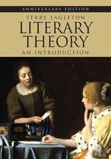Thesis of master in topos theory