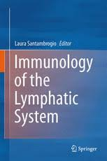 Research Papers on the Lymphatic System