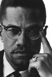Malcolm X Autobiography Alex Haley