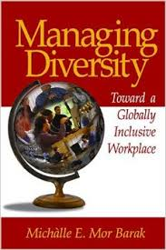 research paper on age diversity in the workplace