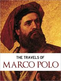 research paper about marco polo Neil flambe and the marco polo murders capers 1 kevin sylvester  research paper city and guilds past exam papers cosdn city guilds past exam.