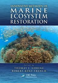 Marine Ecosystem Research Papers