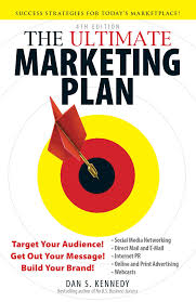 marketing plan research paper A one page marketing plan it's a simple single sheet of paper that outlines the basic marketing components or so my research usually consists of.