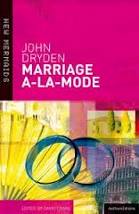 Recent Research Papers - Marriage Foundation