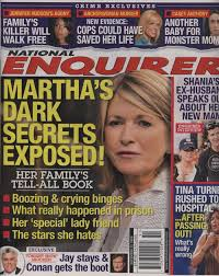 martha stewart insider trading case The case against martha stewart surrounded her sale of 3,928 shares in imclone systems inc, and whether she lied to investigators and her company's investors about it on dec 27, 2001, stewart.