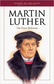 martin luther and faith research paper martin luther and faith