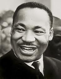 martin luther king jr research papers martin luther king jr