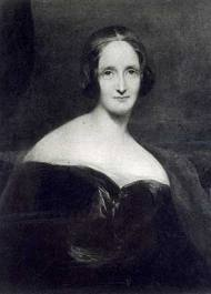 """research papers on percy bysshe shelley It should not be a research paper with numerous england in 1819 by percy bysshe shelley name course instructor date in """"england in 1819"""" by percy."""