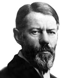 Max Weber And Bureaucracy Research Papers