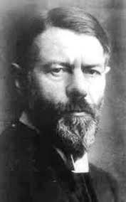 Max Weber Essays in Sociology Gerth