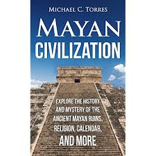 maya civilization research paper Commentary and archival information about mayans from  lasers reveal a maya civilization so dense  henrietta lack's family get a say in research on her.