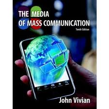 Essay On Mass Media Communication