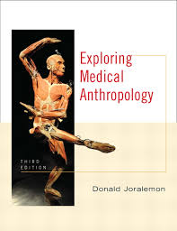 medical anthropology research papers Social science & medicine welcomes research in medical anthropology below are listed some of the medical anthropology articles, as exemplars.
