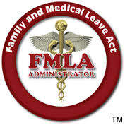 Medical and Family Leave Act
