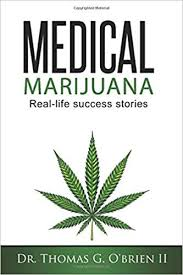 medical marijuana research paper thesis